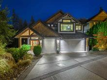 House for sale in Silver Valley, Maple Ridge, Maple Ridge, 22831 Foreman Drive, 262428533 | Realtylink.org