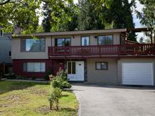 House for sale in Central Pt Coquitlam, Port Coquitlam, Port Coquitlam, 3141 Raleigh Street, 262425631   Realtylink.org