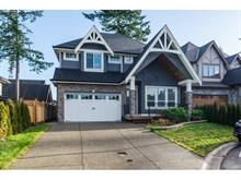 House for sale in Grandview Surrey, Surrey, South Surrey White Rock, 2782 162a Street, 262427999 | Realtylink.org
