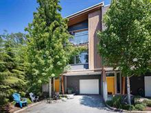 Townhouse for sale in Northyards, Squamish, Squamish, 37 39893 Government Road, 262428769 | Realtylink.org