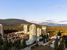 Apartment for sale in North Coquitlam, Coquitlam, Coquitlam, 2609 1178 Heffley Crescent, 262428815 | Realtylink.org
