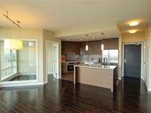 Apartment for sale in Metrotown, Burnaby, Burnaby South, 1704 6168 Wilson Avenue, 262428518 | Realtylink.org
