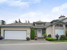 Townhouse for sale in Chilliwack Mountain, Chilliwack, Chilliwack, 17 8590 Sunrise Drive, 262428207 | Realtylink.org
