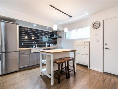 Townhouse for sale in Fairview VW, Vancouver, Vancouver West, 61 870 W 7th Avenue, 262428739 | Realtylink.org