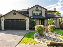 House for sale in Murrayville, Langley, Langley, 4723 215b Street, 262428640 | Realtylink.org