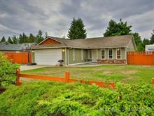 House for sale in Qualicum Beach, PG City West, 1253 Ormonde Road, 461288 | Realtylink.org