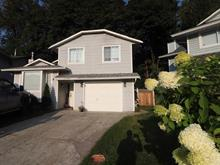 House for sale in Northwest Maple Ridge, Maple Ridge, Maple Ridge, 20676 120a Avenue, 262415770 | Realtylink.org