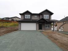 House for sale in St. Lawrence Heights, Prince George, PG City South, 7663 Southridge Avenue, 262428605 | Realtylink.org
