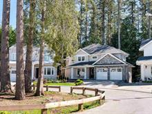 House for sale in Crescent Bch Ocean Pk., Surrey, South Surrey White Rock, 13180 19a Avenue, 262427218 | Realtylink.org