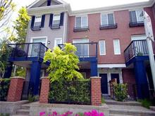 Townhouse for sale in McLennan North, Richmond, Richmond, 20 9651 Alberta Road, 262427424 | Realtylink.org