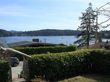 House for sale in Gibsons & Area, Gibsons, Sunshine Coast, 601 Seaview Road, 262428792 | Realtylink.org