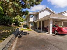 Townhouse for sale in East Newton, Surrey, Surrey, 44 15020 66a Avenue, 262424422 | Realtylink.org