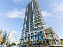 Apartment for sale in Whalley, Surrey, North Surrey, 1407 13308 Central Avenue, 262424239 | Realtylink.org