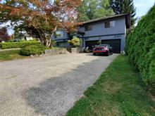 House for sale in Abbotsford East, Abbotsford, Abbotsford, 2380 Anora Drive, 262415219 | Realtylink.org