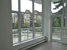 Townhouse for sale in Whalley, Surrey, North Surrey, 109 13308 Central Avenue, 262424516 | Realtylink.org