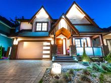 House for sale in Aberdeen, Abbotsford, Abbotsford, 2671 Trolley Street, 262424353   Realtylink.org