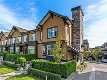 Townhouse for sale in Metrotown, Burnaby, Burnaby South, 8 6088 Beresford Street, 262424162 | Realtylink.org