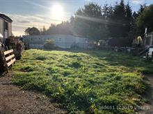 Lot for sale in Port Hardy, Port Hardy, 9481 Chancellor Heights, 460661 | Realtylink.org