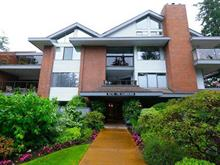 Apartment for sale in King George Corridor, Surrey, South Surrey White Rock, 201 15270 17 Avenue, 262424584 | Realtylink.org