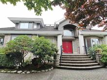 House for sale in Shaughnessy, Vancouver, Vancouver West, 1520 W 32nd Avenue, 262424601 | Realtylink.org