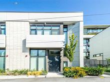 Townhouse for sale in Cambie, Vancouver, Vancouver West, 510 W 28th Avenue, 262424529 | Realtylink.org
