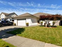 House for sale in Campbell River, Coquitlam, 230 Colorado Drive, 460632 | Realtylink.org