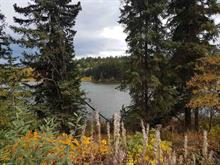 Recreational Property for sale in Bridge Lake/Sheridan Lake, Bridge Lake, 100 Mile House, 7629 Rutherford Road, 262351586 | Realtylink.org