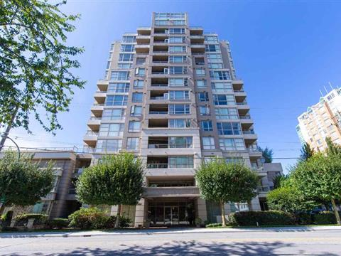 Apartment for sale in Brighouse, Richmond, Richmond, 403 6119 Cooney Road, 262423719 | Realtylink.org