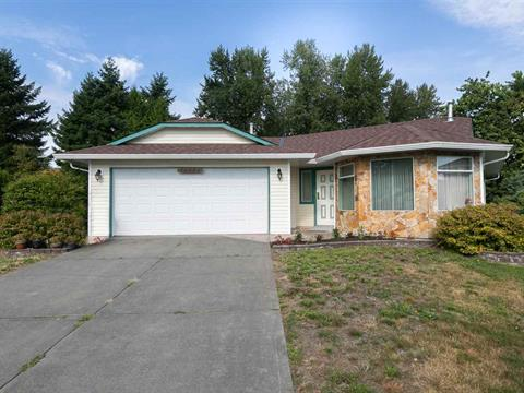 House for sale in Queen Mary Park Surrey, Surrey, Surrey, 12073 84a Avenue, 262418961 | Realtylink.org