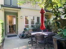 Townhouse for sale in Maillardville, Coquitlam, Coquitlam, 19 123 Laval Street, 262400193   Realtylink.org
