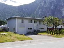 House for sale in Valleycliffe, Squamish, Squamish, 38134 Westway Avenue, 262408043 | Realtylink.org