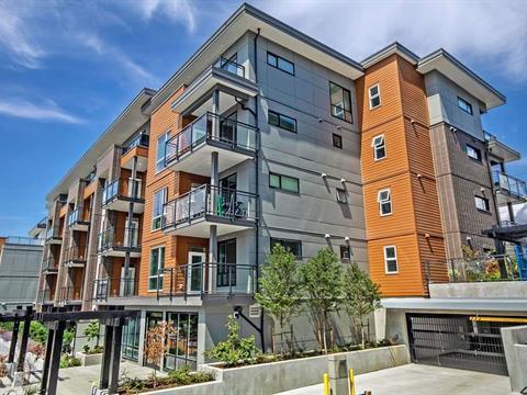 Apartment for sale in Lower Lonsdale, North Vancouver, North Vancouver, 306 615 E 3rd Street, 262409904 | Realtylink.org