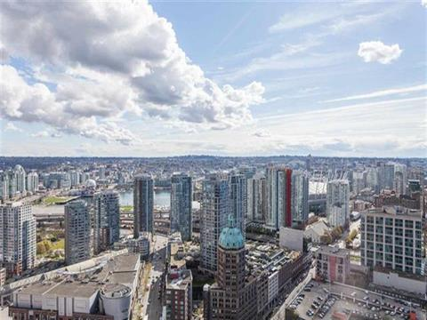 Apartment for sale in Downtown VW, Vancouver, Vancouver West, 508 128 W Cordova Street, 262424244 | Realtylink.org