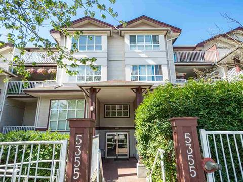Apartment for sale in Collingwood VE, Vancouver, Vancouver East, 113 5355 Boundary Road, 262423764 | Realtylink.org