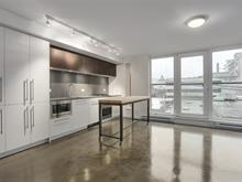 Apartment for sale in Downtown VE, Vancouver, Vancouver East, 705 150 E Cordova Street, 262423279 | Realtylink.org