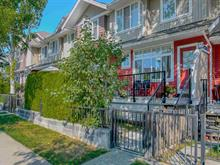 Townhouse for sale in Clayton, Surrey, Cloverdale, 23 19455 65 Avenue, 262424035 | Realtylink.org