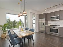 Apartment for sale in South Marine, Vancouver, Vancouver East, 307 3138 Riverwalk Avenue, 262424294 | Realtylink.org