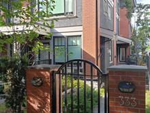 Townhouse for sale in Mount Pleasant VE, Vancouver, Vancouver East, 333 E 7 Avenue, 262420758 | Realtylink.org