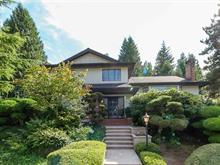 House for sale in Buckingham Heights, Burnaby, Burnaby South, 6427 Chaucer Place, 262424285 | Realtylink.org