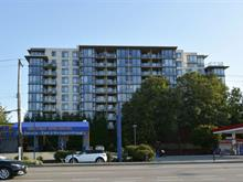 Apartment for sale in McLennan North, Richmond, Richmond, 706 9171 Ferndale Road, 262423861   Realtylink.org