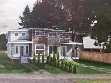 House for sale in Lincoln Park PQ, Port Coquitlam, Port Coquitlam, 1021 Prairie Avenue, 262422544 | Realtylink.org