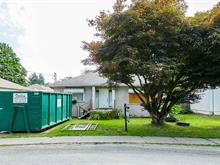 House for sale in Chilliwack N Yale-Well, Chilliwack, Chilliwack, 9480 Victor Street, 262423687 | Realtylink.org