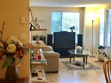 Apartment for sale in Brighouse South, Richmond, Richmond, 600 7680 Granville Avenue, 262405831 | Realtylink.org