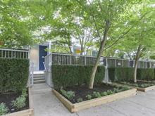 Townhouse for sale in Downtown VW, Vancouver, Vancouver West, 686 Citadel Parade, 262418305 | Realtylink.org