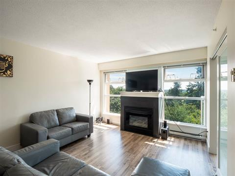 Apartment for sale in Whalley, Surrey, North Surrey, 905 9830 Whalley Boulevard, 262423798 | Realtylink.org