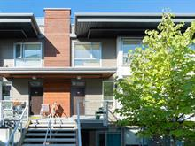 Townhouse for sale in Mosquito Creek, North Vancouver, North Vancouver, 209 735 W 15th Street, 262424165 | Realtylink.org