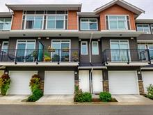Townhouse for sale in Cottonwood MR, Maple Ridge, Maple Ridge, 19 11461 236 Street, 262419580 | Realtylink.org