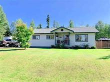House for sale in Telkwa, Smithers And Area, 1451 Chestnut Street, 262421581   Realtylink.org