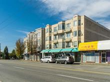 Apartment for sale in Killarney VE, Vancouver, Vancouver East, 304 6963 Victoria Drive, 262423972 | Realtylink.org