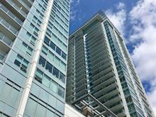 Apartment for sale in Quay, New Westminster, New Westminster, 2402 908 Quayside Drive, 262424600 | Realtylink.org
